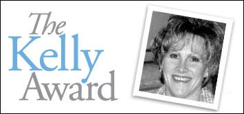 The Kelley Award